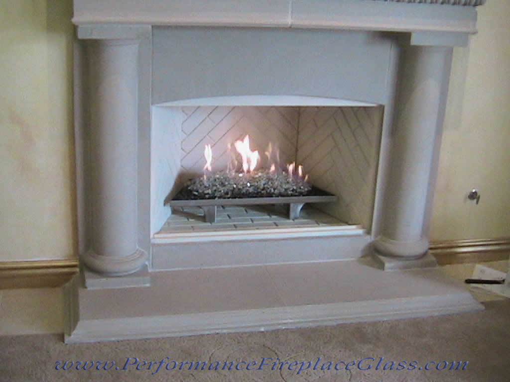 gas glass en fireplaces bathroom alternatives napoleon galerie fireplace crystallo